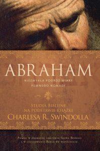 Abraham Studia Biblijne
